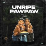 Download Music: Zlatan – Unripe Pawpaw feat. PapiSnoop x Oberz x JamoPyper
