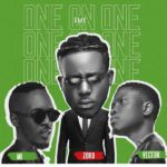 Download Music: Zoro Ft Vector x M.I Abaga – One On One (Remix)