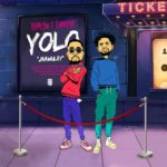 DOWNLOAD MUSIC: TeePhlow Ft. Fameye – Yolo (Jaawuley