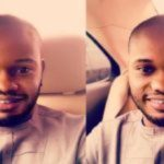 """I Faked My Death And Printed An Obituary Just To Dump A Lady"" – Nigerian Writer Confessed"