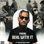 Download Music: Phyno – Uwam Ft. Zoro