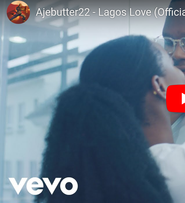 Download Video Ajebutter22 – Lagos Love