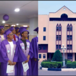 EDUCATION:- See How Much For School Fees Of Anchor University, Founded by Deeper Life