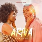 DOWNLOAD MUSIC + VIDEO Flavour – Ariva (Prod. Spellz)