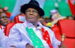 Atiku Says He Will Reclaim His Mandate If He's Elected As President of Nigeria