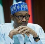 'Special Interview' With President Buhari To Be Broadcast At 10pm Tonight