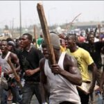 Bandits Kill 10 In Zamfara State