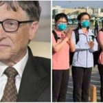 [BREAKING NEWS] - Bill Gate Suggests Additional 18 Months Lockdown Before Movement Begins