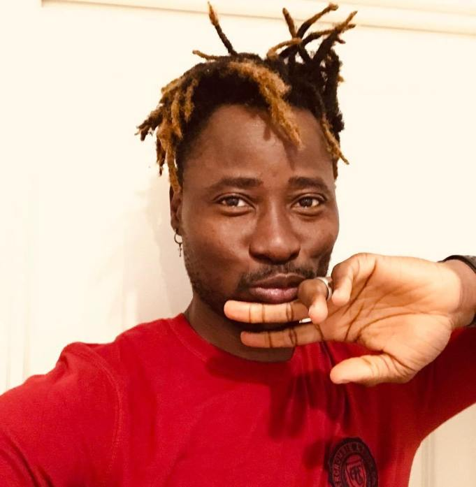 Hiv Knows No Sexuality – Bisi Alimi Shares Words Of Advice