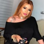 """kay's Report:""""If Everybody Likes You, Then You Are Close To Your Grave"""" – Bobrisky"""