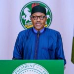 President Buhari To Address Nigerians Today