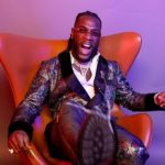 I Worth More Than $3.5 Million - Burna Boy Reacts To The Report That Says He Worth $3.5 Million