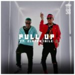 Download Music: King 98 – Pull Up Ft. Zlatan