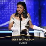 Complete List of Grammy Award 2019 – (See Winners)