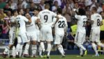 Real Madrid star want to move to EPL to join Manchester city