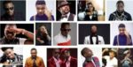 See Five Popular Nigerian Music Artistes That Died At A Very Youthful Age