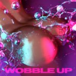 Download Music Chris Brown – Wobble Up ft. Nicki Minaj & G Eazy