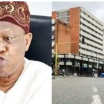 We Will Extend Coronavirus Lockdown If You Don't Behave Yourselves – (Says Lai Mohammed)