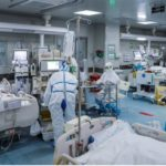 How 7,276 Patients Contracted COVID-19 In Nigeria Is Not Unknown – NCDC Reveals