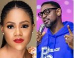 (COZA GATE) When The Voice Of The People Becomes The Voice Of God – R*pe Case