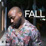 Davido's Song 'Fall' Stays 4weeks on Billboard Chart Record
