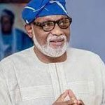 Coronavirus: Govt of ondo state bans viewing center