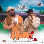 Download Music Mp3 2Sec – Hello