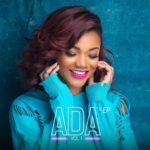 [Music] Ada ft Nathaniel Bassey – No One Like You