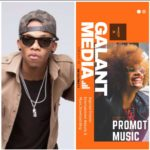 Download All Latest TEKNO New Songs & Videos 2020