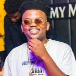 Download Music Focalistic — Atchu