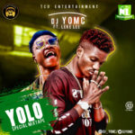 Download Dj MixTape: DJ YoMc – Yolo Special Mix