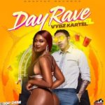 Download Audio:: Vybz Kartel – Day Rave