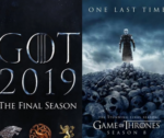 GalantMediaTv: Game Of Thrones Season 8 Episode 5 » Movie