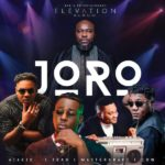 DOWNLOAD MP3: Masterkra Ft Ajaeze x Cdq ft Zoro – Joro