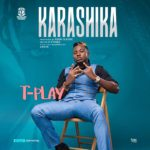 Download Mp3 Music: T-Play – Karashika