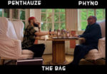 Download Music: Phyno – The Bag