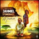 Jahmiel Ft Stonebwoy – Mama | Download Music