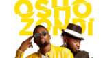 Download Music: Mo Ft. Slimcase – Oshozondi