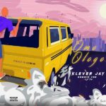 Download Music: Klever Jay – Omo Ologo Ft. Lyta x Demmie Vee