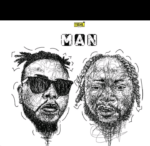 Download Music: Olamide – Man Ft. Bbanks