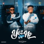 Download/Listen: DJ Kaywise Ft. T Classic – Yes Or No