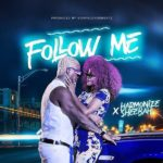 Download Mp3: Harmonize Ft. Sheebah – Follow Me