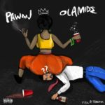 Download Olamide – Pawon (Mp3 Music)