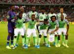 Rohr Names 23-man Squad For 2021 Afcon Tie As Mikel Return