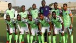 UNDER-20 WORLD CUP: Nigeria got easy fixtures Super Eagles