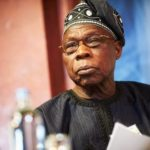 Former Nigerian President, Obasanjo, Sacks Workers, Refuses To Pay Salaries