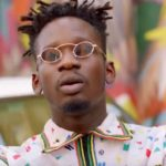 Mr Eazi Signs Out From Music Industry – Shocks Many People... (read more)