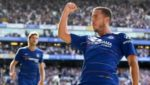 Hudson-Odoi can replace Hazard at Chelsea, says Luiz