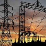 Nigerians now enjoy over 18 hours of electricity daily – FG