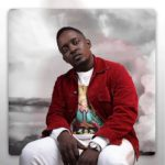 M.I Abaga Floats Own Label 'Incredible Music'